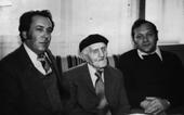eugeniu_stefanescu-est_cu_scriitorii_corneliu_stoica_si_apostol_gurau_12011979